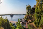 aha Chobe Marina Lodge
