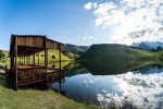 Gooderson Drakensberg Gardens Golf & Spa Resort Dam