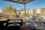 Protea Hotel By Marriott Breakwater Lodge