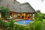 ANEW Lodge Hluhluwe 7 1920x1080