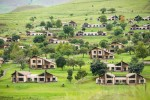 aha Alpine Heath Resort Chalets