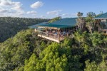 Kariega Game Reserve Main Lodge 1 v2
