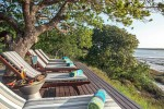 Kosi Forest Lodge Pool Deck with loungers 1920x1080