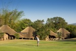 Kruger Park Lodge Golf Course 1 1920x1080