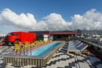 Radisson RED Cape Town Rooftop e1511817379500