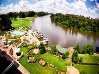 Riviera on Vaal Hotel Country Club 7