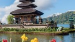 TH Blog Bali1