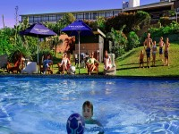 premier resort cutty sark umhlanga Cutty Sark Pool