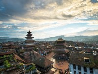 shutterstock 273410312 Durbar Square before the earthquake in Nepal   Image. 1920x1080