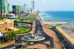 Sri Lanka - Colombo